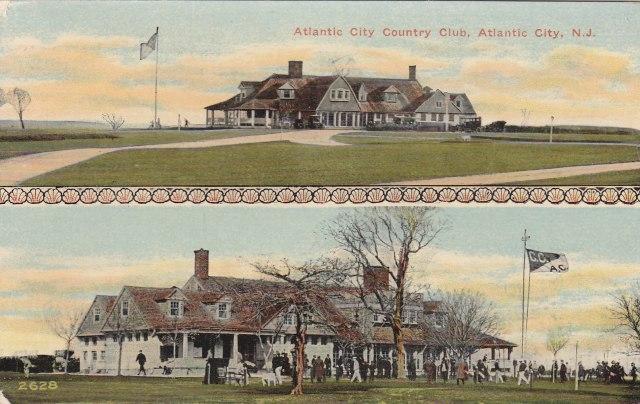 https://postcardmuseum.files.wordpress.com/2011/05/acity_0011.jpg?w=640&h=405