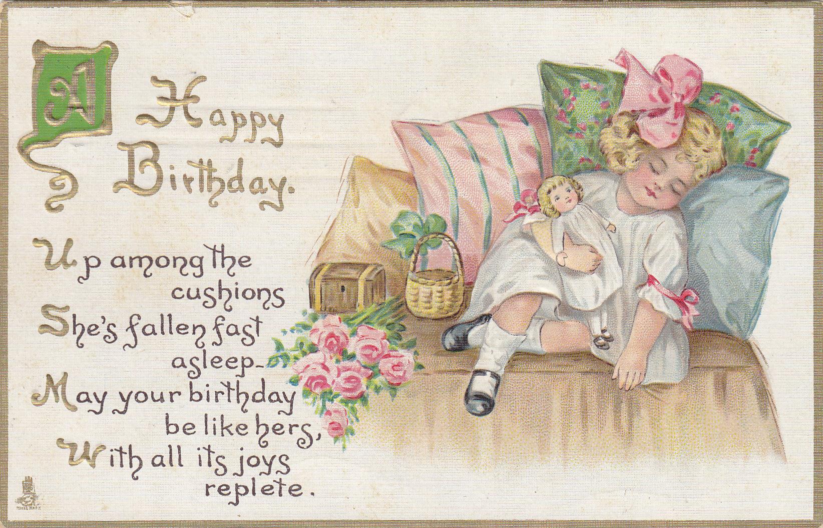 Pin by annemieke kooiman 1 on cards birthday children pin by annemieke kooiman 1 on cards birthday children pinterest cards kristyandbryce Gallery