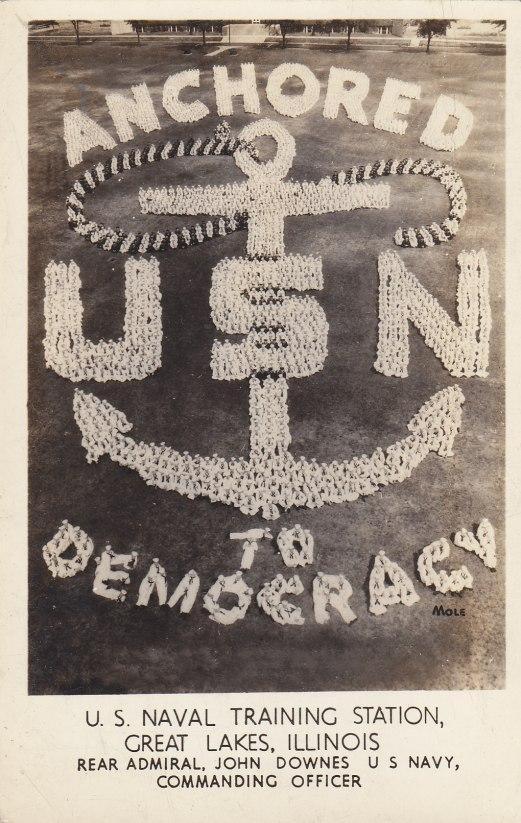 1942_0185