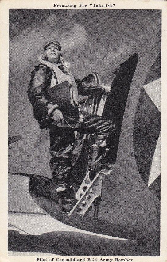 1943_0481