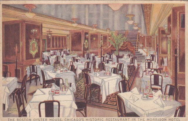 chi-restaurant_0005