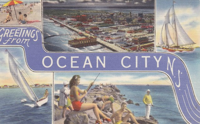 oceancity_0001